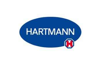 medicom-logo-hartmann350