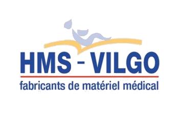 medicom-logo-hms350