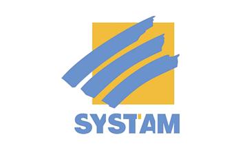 medicom-logo-systam350