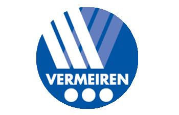 medicom-logo-vermeiren350